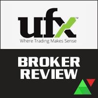 Ufx com forex trading