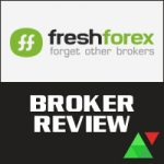 FreshForex Review 2018