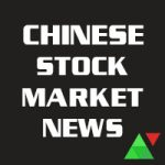 Chinese Stock Market News